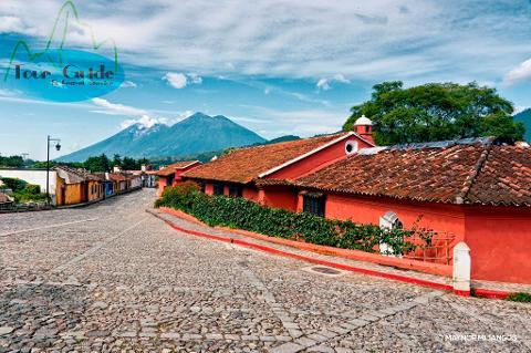 Antigua_Entrada02