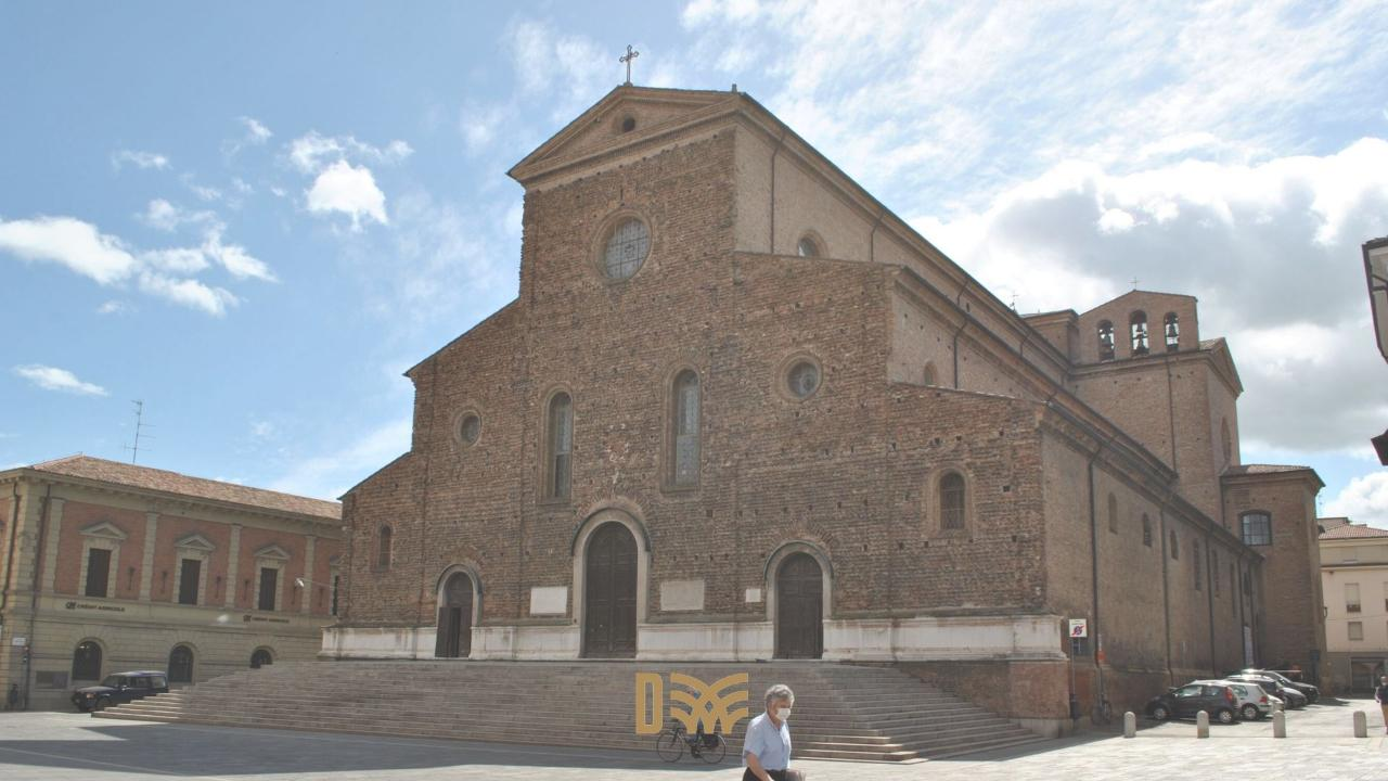 Discovering Faenza