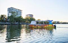 River Cruise Private Party / Function