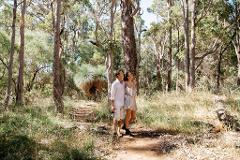 Passel Estate - Nature & Wine Walk