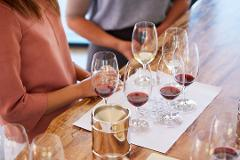 Provenance Unearthed ™ – a Guided Tasting