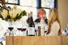 Welcome to Passel Estate - a Guided Tasting
