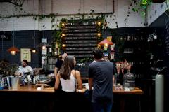 Private Melbourne: Craft Beer Lovers' Guide to Melbourne