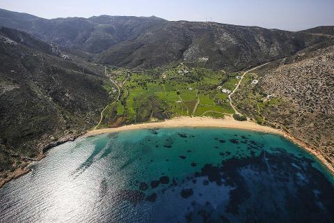agia_thodoti_beach