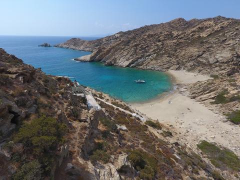 chamouhades_beach__1_