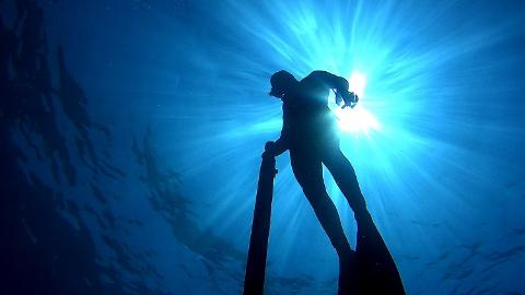 spearfishing_space