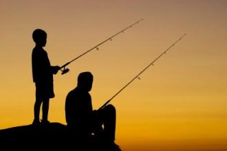 teach_a_man_to_fish