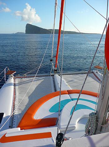 Half Day Private Cruise