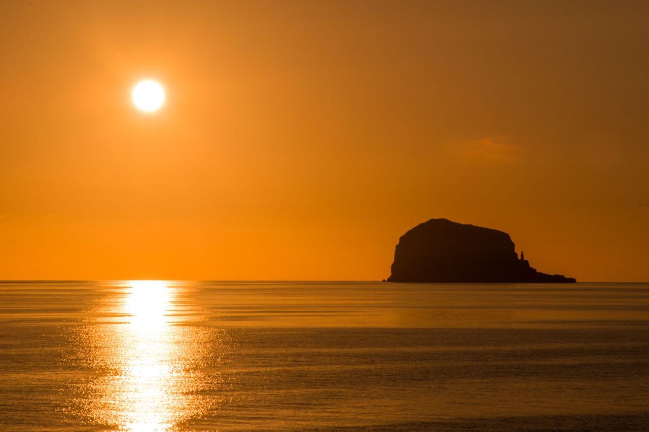 Sunrise Sail - Private Tour