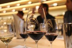 Barossa Unique One Day Wine Encounters