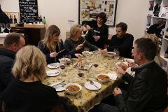 Adelaide Unique Wine Encounters
