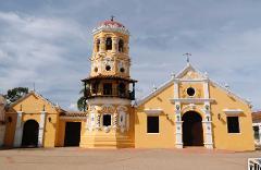 Mompox 2 Day Tour From Santa Marta
