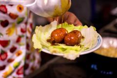 Barichara Gastronomic Tour