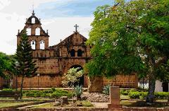 Barichara to Guane Hike and Gastronomical Tour