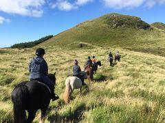2021 - Kintyre - FULL DAY - Trek