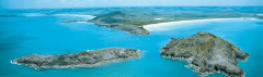 10 Day Cape York Tour