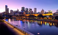 5 Day Marvellous Melbourne Tour
