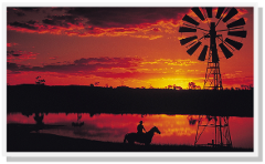 14 Day Outback Queensland Tour