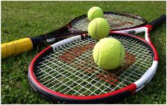 Australian Tennis Open 2018