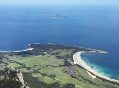 5 Day Flinders Island Tour - BOOKED OUT