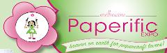 Paperific Expo