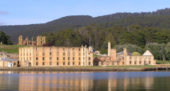 14 Day Tasmania Tour