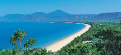 8 Day Port Douglas & Cairns Tour - BOOKED OUT