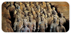15 Day Treasures of China Tour