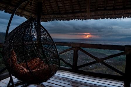 4 Days, 3 Nights Short Luxury Safari