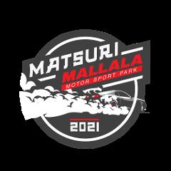 Matsuri Spectator Ticket