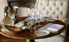 Club Members Premium Wine Tasting