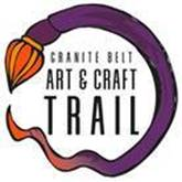 Free Application workshop and photography for GBART Artisans