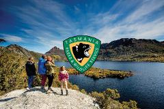 National Parks Pass Per Vehicle - Holiday Pass (up to 8 People Per Pass)