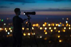 Durham Night Photography - Direct Booking, and also Virgin Experience Days