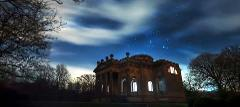 Gibside - Astro & Night Photography Workshop
