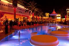 VIP Nightswim (Choose Your Venue)