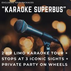 Karaoke Superbus