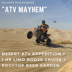 ATV Mayhem