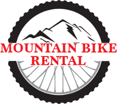 Mountain Bike Interior Rental