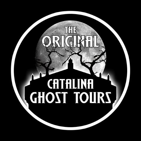 Original Ghost Tour of Catalina