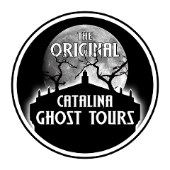 Original Ghost Tour of Catalina