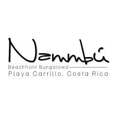 San Jose to NAMMBU Bungalows Carrillo - Shuttles