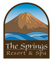 San Jose Airport to The Springs Resort Arenal La Fortuna - Private Transportation