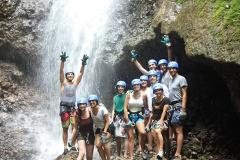 Full Day Jungle Adventure Tour - Cahuita Tour