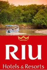 RIU Tours: Palo Verde National Park and Guaitil Pottery