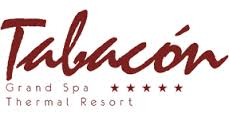 San Jose Airport to Tabacon Resort & Spa - Arenal Volcano - Shared Shuttle Transportation