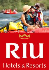 RIU Tours: Tenorio Adventures Safari Float