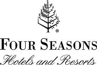 Liberia Airport to Four Seasons Resort Papagayo