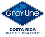 Shuttle San Jose Airport to Playa Grande Guanacaste