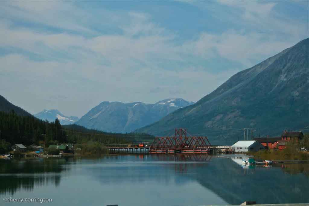 5 HOUR CARCROSS TOUR